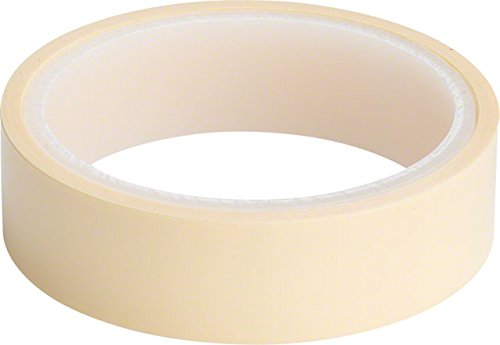 Sun Ringle STR Tubeless Tape 25mm Wide 10M Roll