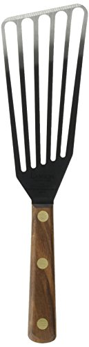 Lamson  Chef's Slotted Turner,   3