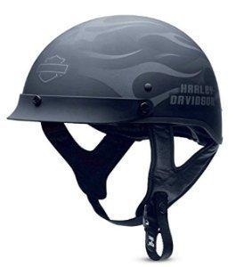 Harley Helmets For Men - 6