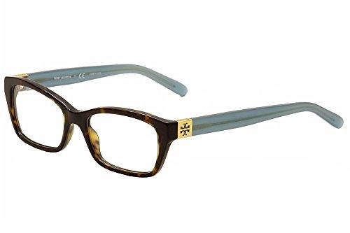 Tory Burch Womens TY2049 Eyeglasses