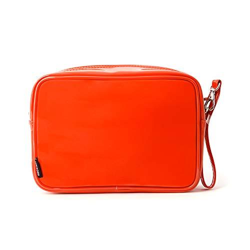 e93e55f619ec BT21 Official Merchandise by Line Friends - RJ Enamel Cosmetic ...