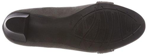 22474 Tac de Zapatos Softline 21 d1POqx440