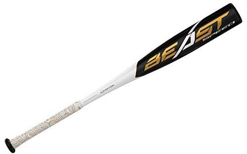 2019 USA Baseball  Bat 2 5/8 Beast Speed -10, 28
