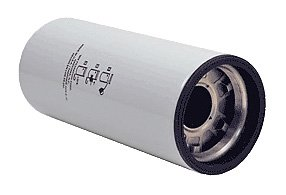 Pack of 1 WIX Filters 57709 Heavy Duty Spin-On Hydraulic Filter