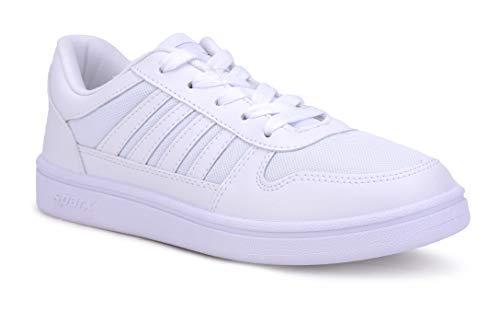 Sparx Men's Sd0439g Sneakers