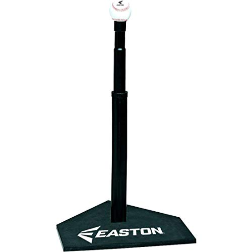 EASTON DELUXE Baseball Softball Batting Tee | 2020 | Durable