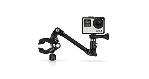 GoPro Adjustable Music Mount Official