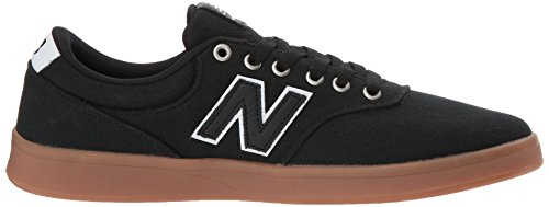 discount largest supplier buy cheap prices New Balance Am424 Trainers Black na0u0