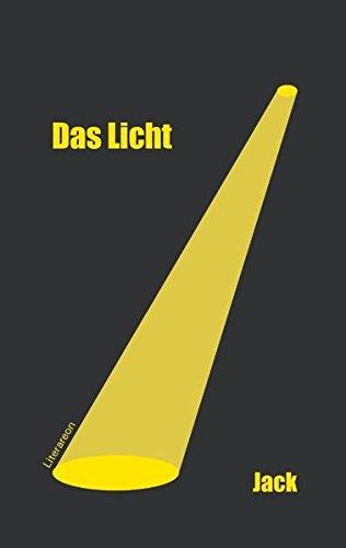 Das Licht (Literareon)