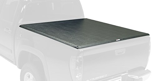 s 10 truck bed cover - 2