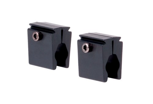 Crosman 459MT 2 Pc Intermount Dovetail