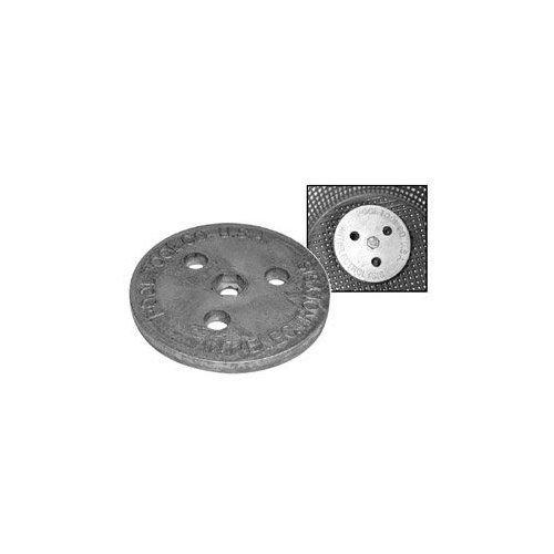 (Pool Tool Zinc Anode Weight, Anti Electrolysis,)