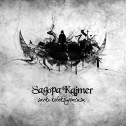 Sagopa Kajmer - Sarki Koleksiyoncusu By Sagopa Kajmer - Zortam Music