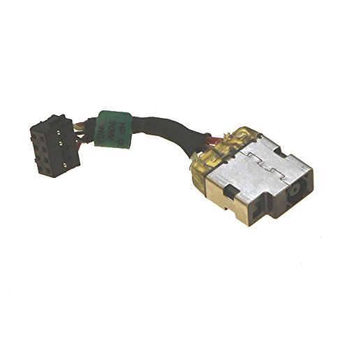 001 Connector - 7