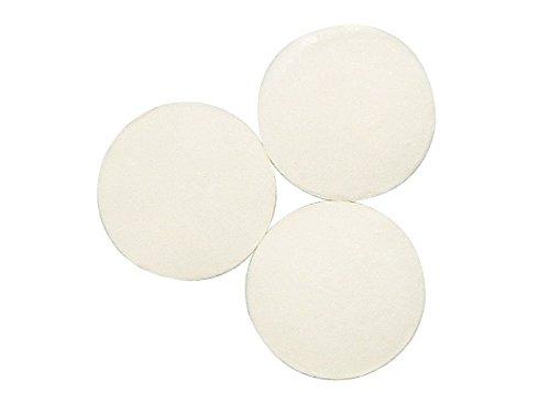 Campden Tablets (25)