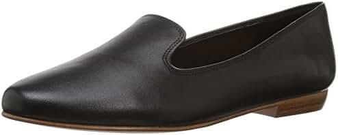 Aldo Women's Cadalessi Slip-on Loafer