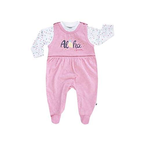 Sterntaler Romper Pants Polaina para Beb/és