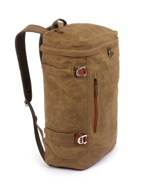 a368cce41835 10 Best Vintage Style Rucksacks for Your Modern Travels