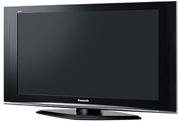 Panasonic TH-42PZ70EA - Televisión Full HD, Pantalla Plasma 42 pulgadas: Amazon.es: Electrónica