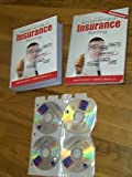 Fundamentals of Insurance Planning, Fifth Edition, Lynch, Kevin M. and Stevick, Glenn E., 1582931305