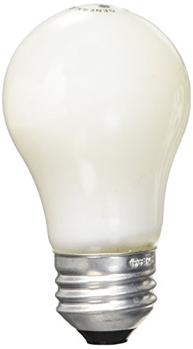 GE Lighting 97491 White Light