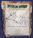 Friendly-Friendly-Hutch-Hemp-Small-Pet-Bedding-1Kg