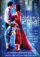 - Atrevete a Amar (Jeux D'enfants) aka Love Me If You Dare[NTSC/Region 1 & 4 dvd. Import - Latin America] (Spanish subtitles) - No English options