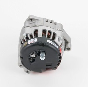 Bosch AL8727X Remanufactured ()