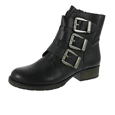 Ladies Rieker Sandals V3281