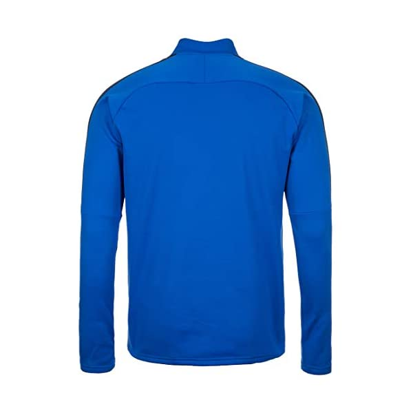 Nike Dry Academy 18Drill Top