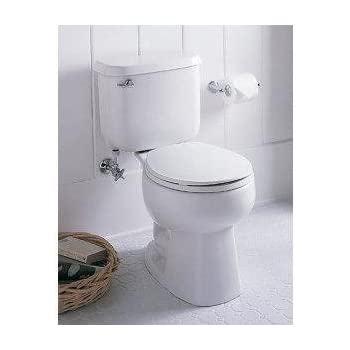 Sterling A Kohler Company Windham Ada Luxury Height 1 28
