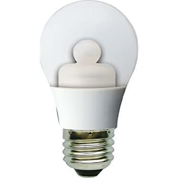 Ge Lighting 63012 Energy Smart Led 3 Watt 15 Watt