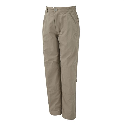 craghoppers pants - 9