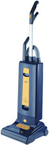 VACUUM CLEANER BAGGED UPRIGHT 1300W
