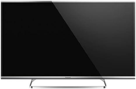 Panasonic TX-42AS650E - Tv Led 42 Tx-42As650E Full Hd 3D, Dlna ...