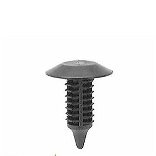 25pcs Rivestimento Pannello Fermo Retainers Clip Per GM 21094146 & Chrys 6501301 Generico STK0152000110
