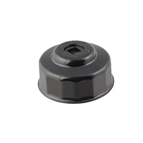 oil filter wrench 65 - 3
