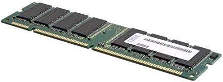 IBM 46C0564 4GB (1X4GB) 1333MHZ PC3-10600 240-PIN DUAL RANK X8 ECC REGISTERED 1.35V CL9 VLP DDR3 SDR