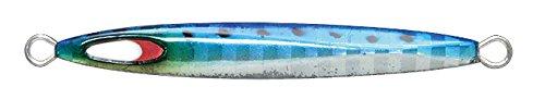 JACKALL(ジャッカル) ルアー チビメタ タイプI7g イワシの商品画像