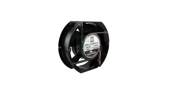 BRAND NEW Knight Electronics Orion Cooling Fan OA172SAPL-22-1TB