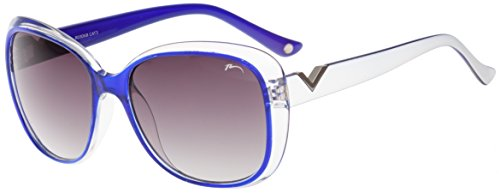 de Ictis Sol Gafas Gafas Sol de R0306 Mujer Multicolor Relax 401Xqw