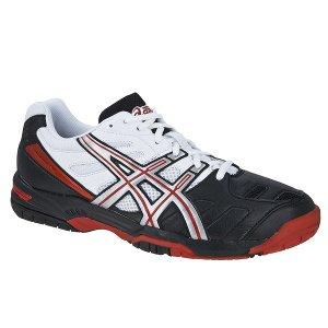 ASICS Gel Padel Top - Zapatillas de Tenis para Hombre - tamaño ...