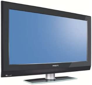 Philips 32PFL5522D/12 - Televisión HD, Pantalla LCD 32 pulgadas ...