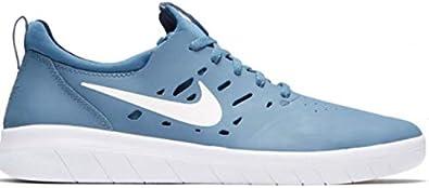 Amazon.com | Nike SB Nyjah Free 400