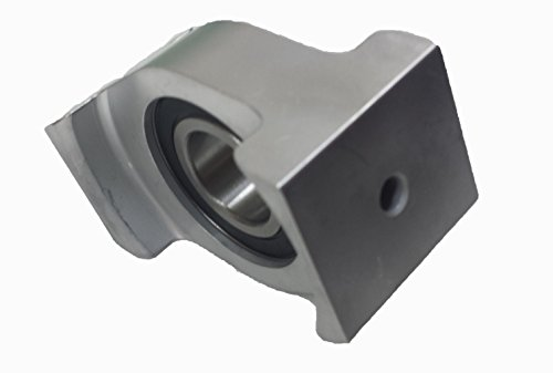 YOT Radial Ring Replacement for Excell DeVilbiss Porter Cable Oil Free Pressure Washer Pumps Replaces D21258/D20604