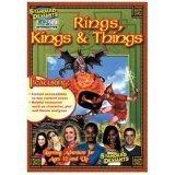 The Standard Deviants - Rings, Kings & Things
