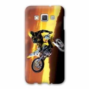 coque samsung j3 2016 motocross