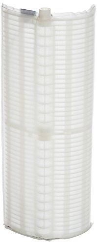 Pentair 190119 Small Grid Assembly Replacement FNS Plus FNSP48 Pool and Spa Vertical Grid D.E. Filter - Fns Plus Vertical Grid