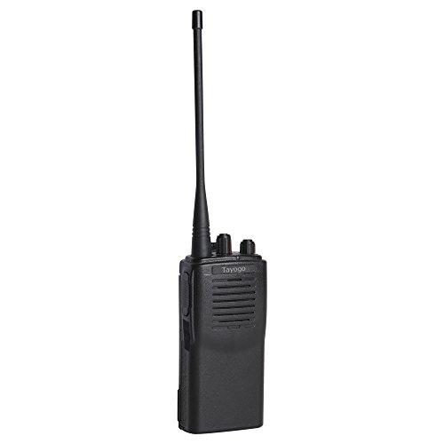 Tayogo Wireless Transmitter Swimming Training product image