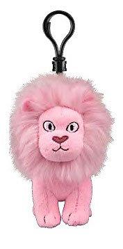 """Steven Universe Pink Lion 4"""" ..."""